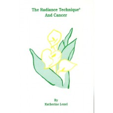 The Radiance Technique® and Cancer